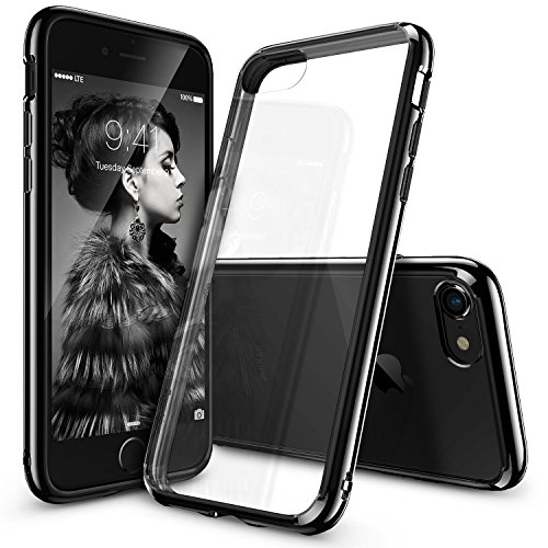 coque-iphone-7-ringke-fusion-absorption-des-chocs-tpu-bumper-protection-goutte-anti-statique-resista