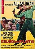 Filón De Plata [DVD]