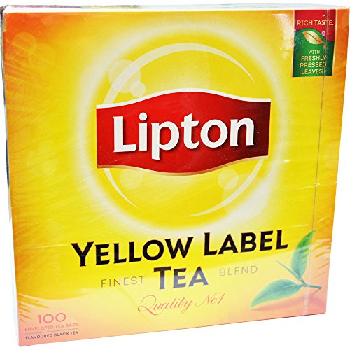 lipton-yellow-label-finest-tea-blend-quality-no-1-100-beutel-150g