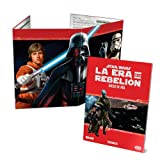 Star Wars: Zeitalter Der Rebellion - Display Des Dj