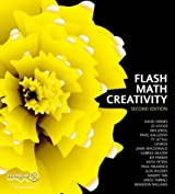Flash Math Creativity by Kip Parker (2005-01-01)