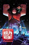 Disney Wreck-it Ralph 2 Fun Book par Disney