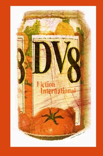 fiction-international-44-dv8