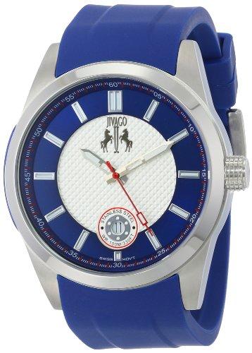 Jivago Men's JV7130 Rush Watch