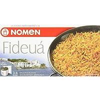 Nomen - Fideuada 840 g