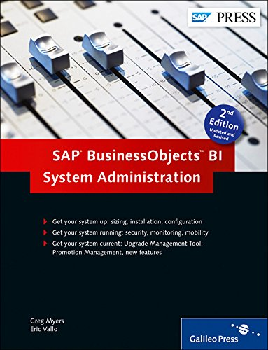 sap-businessobjects-bi-system-administration