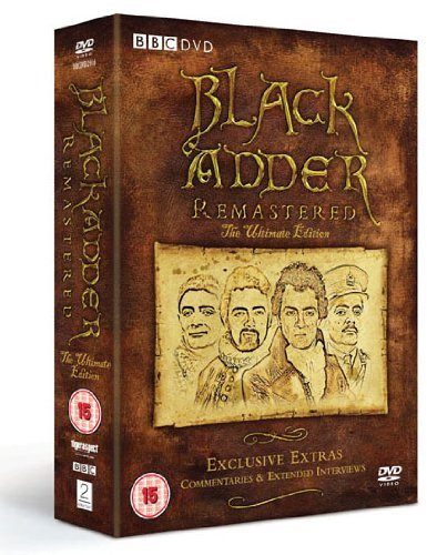 the-complete-blackadder-digitally-remastered-bbc-tv-series-dvd-collection-6-discs-box-set-blackadder