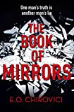 Books Best Deals - The Book of Mirrors