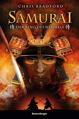 Samurai 8: Der Ring des Himmels