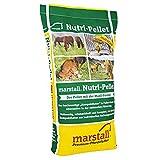 Marstall Nutri-Pellet 25 kg
