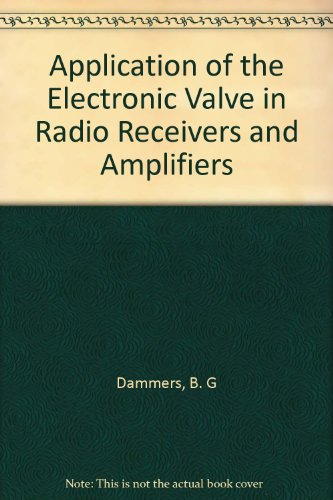 Application of the Electronic Valve in R...