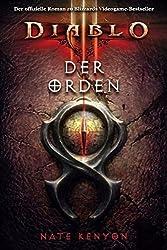 Diablo III: Der Orden (Roman zum Game)