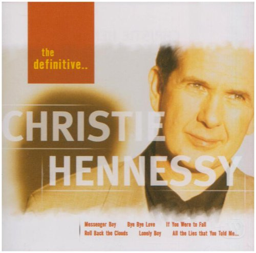 the-definitive-christie-hennessy