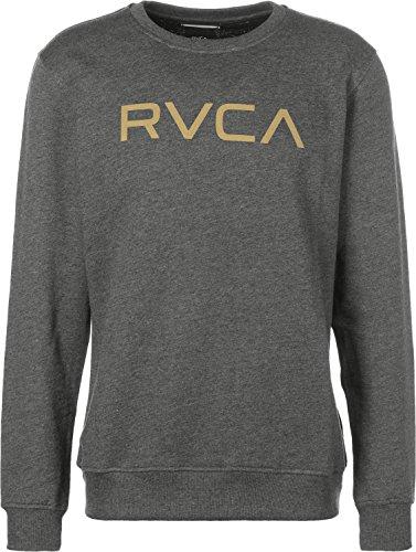 maglione-rvca-big-crew-charcoal-heather-l-grigio