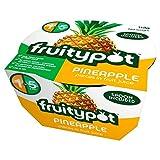 Fruitypot Ananas (113G)