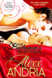 The Buchanan's Redemption: Billionaire romance (Bought By The Billionaire Brothers Book 8)
