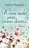 Geschenk Garten-freunde-herzen - Best Reviews Guide