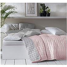 Suchergebnis Auf Amazon De Fur Tagesdecke Fur 160x200 Cm Bett