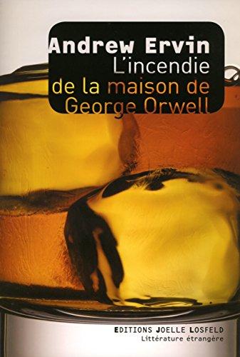 lincendie-de-la-maison-de-george-orwell