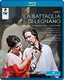 Tutto Verdi: Battaglia Legnano kostenlos online stream