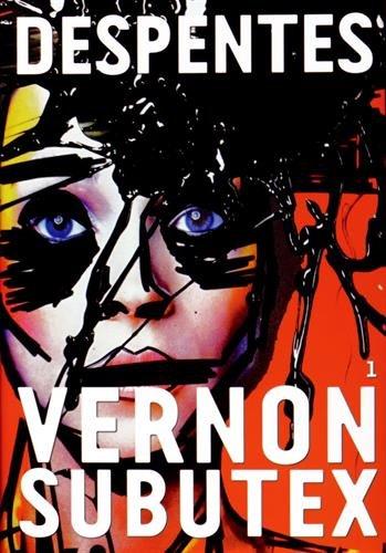 """<a href=""""/node/5143"""">Vernon Subutex</a>"""