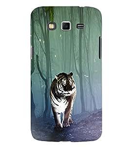ifasho Designer Phone Back Case Cover Samsung Galaxy Grand I9082 :: Samsung Galaxy Grand Z I9082Z :: Samsung Galaxy Grand Duos I9080 I9082 ( Lady Dance Beautiful Look Logo )