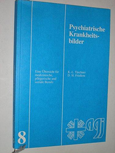 Neu Gerahmt (Psychiatrische Krankheitsbilder,)