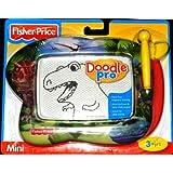 Fisher-Price Gribouillage Pro gribouillage Pro Designs mini dino Jouet/Jeu/jeu Enfant/enfant/Enfants