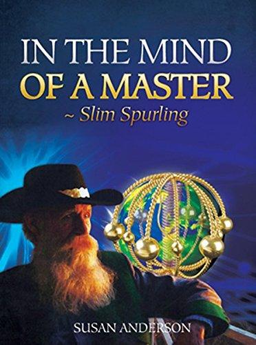 Die Kraft der Ringe Slim Spurling