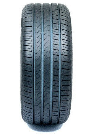 BMW Pirelli Cinturato P7* 225/45 R18 91Y m. RSC