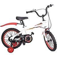 دراجة اطفال مقاس12 انش من أملا