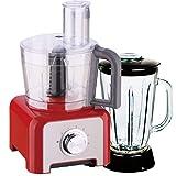 1200-Watt-Edelstahl-Kchenmaschine-mit-Glas-Stand-Mixer-Ice-Crusher-3L-Multimixer-DMS