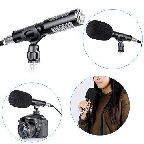 neewerr-profesional-unidireccional-sistema-pro-condensador-videocamara-camara-escopeta-microfono-ent