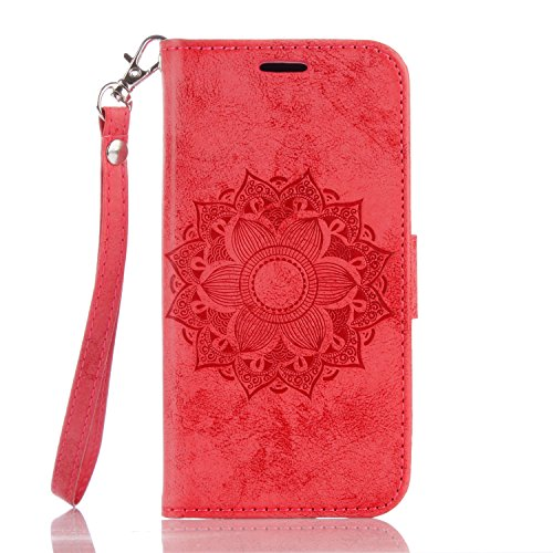 bonroyr-pu-leder-schutzhulle-fur-huawei-y5-case-wallet-schale-tasche-magnet-silikon-back-cover-etui-