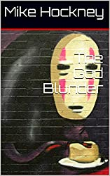The God Blunder (The God Series Book 5) (English Edition)
