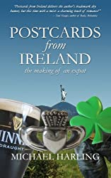 Postcards From Ireland: The Making of an Expat