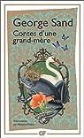 Contes d'une grand-mère par Didier