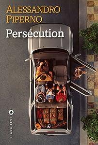 """Afficher """"Persécution"""""""