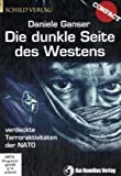 Die dunkle Seite des Westens, 1 DVD
