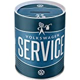 Nostalgic-Art 31016 Volkswagen - VW Service