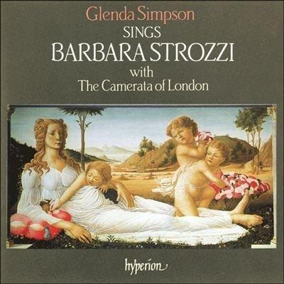simpson-singt-lieder-vstrozzi