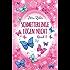Schmetterlinge lügen nicht - Band 2