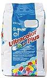 Stuck ULTRACOLOR Plus KG. 5Mapei für Fugendüse Farbe 141Caramel