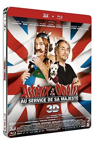 asterix-et-obelix-au-movie