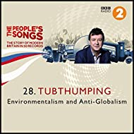 The People's Songs: Tubthumping