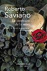 Le contraire de la mort par Saviano