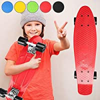 """Skateboard 