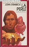La Perle - Folio