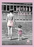 Mütter Geschenke - Best Reviews Guide