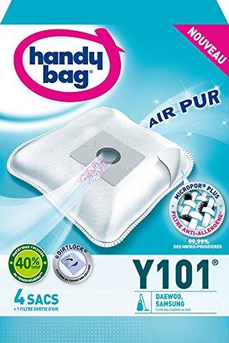 handy-bag-y101-bolsa-para-aspirador-daewoo-rc-705-d-kaisui-778